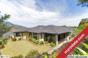2/14 Riverbend Way, Murwillumbah NSW