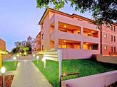 17/59-67 Second Avenue, Campsie NSW