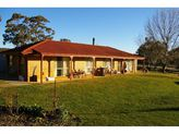 372 Inverary Road, Paddys River NSW