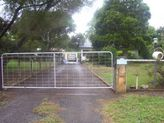 1860 Silverdale Road, Silverdale NSW