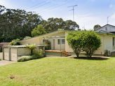 33 Herschell St, Port Macquarie NSW 2444