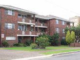 7/1-5 Richmount Street, Cronulla NSW