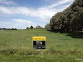 Lot 1 Clements Street, Crookwell NSW