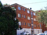 17/37 Villiers Street, Rockdale NSW
