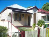 80 Aberdare Road, Aberdare NSW