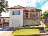 2 Beresford Street, Coniston NSW