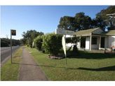 2 Bartlet Street, Bonny Hills NSW