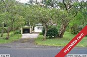 70 Diamond Road, Pearl Beach NSW