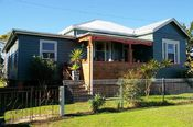 62 Belmore Street, Smithtown NSW