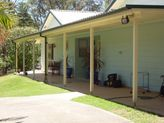 37 Deaves Road, Cooranbong NSW