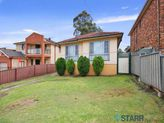 41 Robertson Street, Guildford West NSW