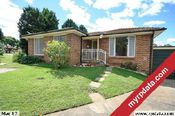 1/63 Fuchsia Crescent, Macquarie Fields NSW