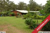 1553 Paddys Flat Road, Tabulam NSW