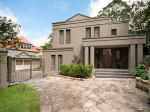 56A Eastern Rd, Turramurra NSW 2074