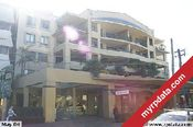 25/135 Sailors Bay Road, Northbridge NSW