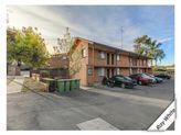 5/5 Adams Street, Queanbeyan West NSW