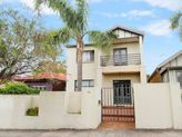 96 Bundock Street, South Coogee NSW