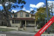 242 Connells Point Road, Connells Point NSW
