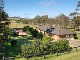 2 Fernhill Road, Dalwood NSW