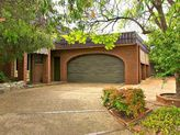 9 Roosevelt Avenue, Tolland NSW