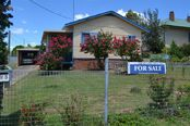 25 Holden Street, Warialda NSW 2402