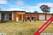 6 Kingfisher Avenue, Hinchinbrook NSW