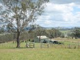 39 Sunshine Road, Hillville NSW