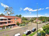 20/22-24a Parkside Lane, Westmead NSW