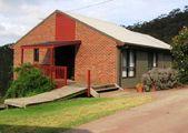 62 Brushgrove Lane, Corunna NSW