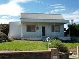84 Marks Street, Broken Hill NSW 2880