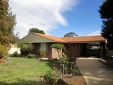 13 Pritchard Street, Gunnedah NSW