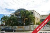 17/50-54 Mcilwraith Street, South Townsville QLD