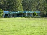 319 Middle Creek Road, Kangaroo Creek NSW