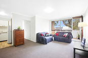 14/217-221 Barkly Avenue, Burnley VIC