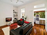 1/23 East Crescent Street, Mcmahons Point NSW