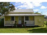 371 Whian Whian Road, Whian Whian NSW