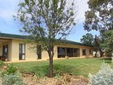 8L Cooreena Road, Dubbo NSW