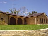 2 Winchcombe Place, Castle Hill NSW