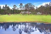 44 Malapatinti Lane, Invergowrie NSW