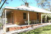 1213 St Albans Road, Central Macdonald NSW