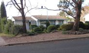 17 Parkin Street, Torrens ACT