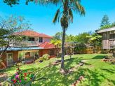 3 Warners Avenue, Willoughby NSW
