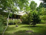 379 Brimbin Road, Brimbin NSW