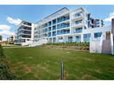 2701/7 Stromboli Strait - St Tropez, Wentworth Point NSW