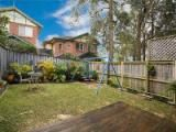 9 10-Dec Strickland Street, Heathcote NSW