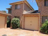 4/29-31 Garden Street, Belmore NSW