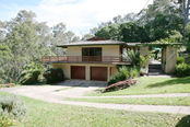 40-48 Williamson Drive, North Narooma NSW