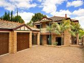 77 Stuart Street, Blakehurst NSW