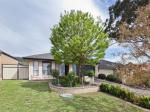 18 Angell Place, Banks ACT
