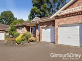 8/3 The Cottel Way, Baulkham Hills NSW